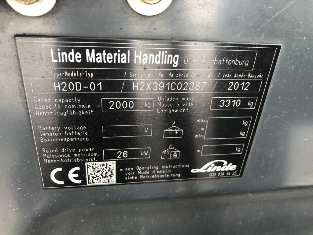 Linde-H20D-01-Dieselstapler-http://www.emslift.de