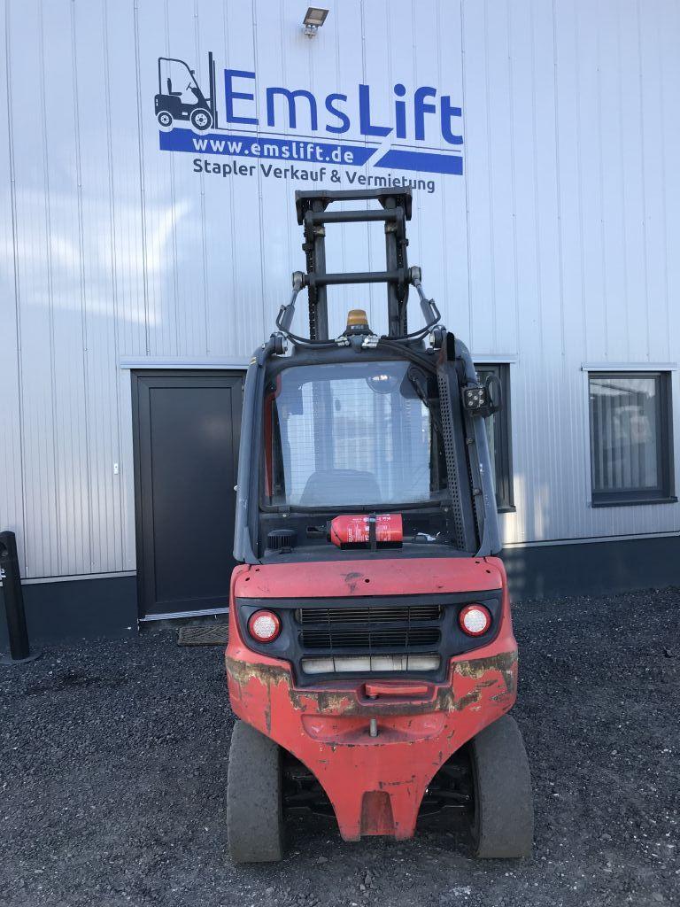 Linde-H20D-02/600-Dieselstapler-http://www.emslift.de