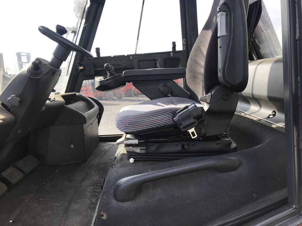 Linde-H80D/900-Dieselstapler-http://www.emslift.de