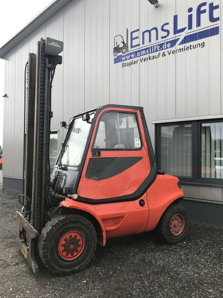 Linde-H45D-04-600-Dieselstapler-http://www.emslift.de