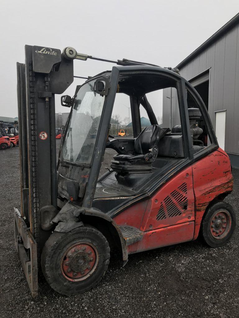 Linde-H40D-01-Dieselstapler-http://www.emslift.de