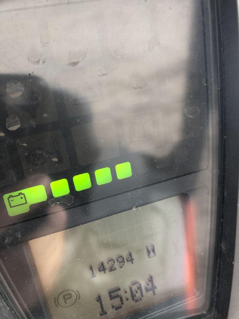 Linde-E14-02-Elektro 3 Rad-Stapler-http://www.emslift.de