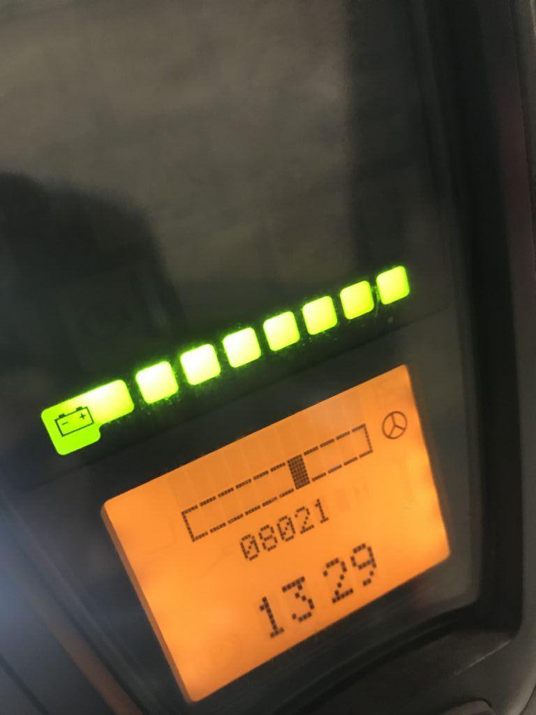 Linde-E16L-01-Elektro 3 Rad-Stapler-http://www.emslift.de