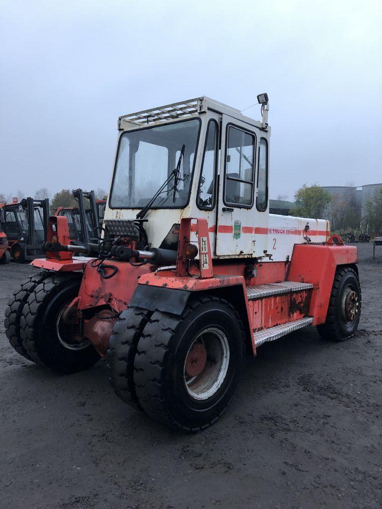 Svetruck-12190-Dieselstapler-http://www.emslift.de
