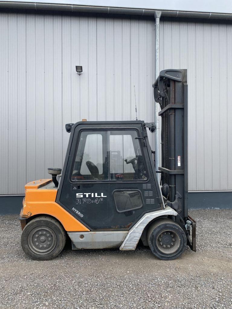 Still-R70-45-Dieselstapler-http://www.emslift.de