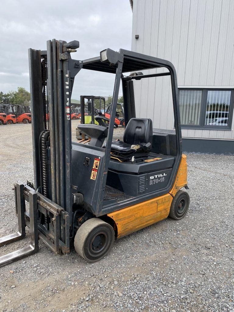 Still-R 70-16-Dieselstapler-http://www.emslift.de