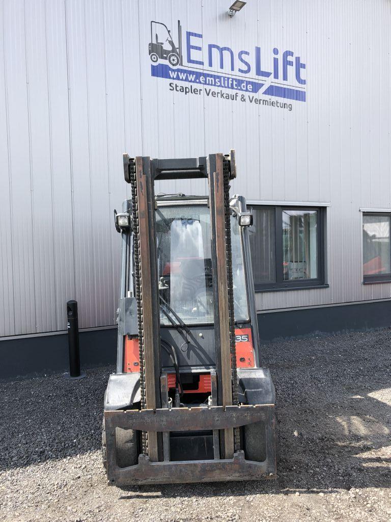 Linde-H35T-Treibgasstapler-http://www.emslift.de