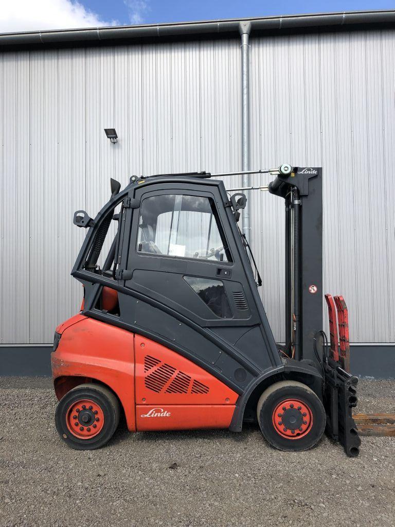 Linde-H40T-01-Treibgasstapler-http://www.emslift.de