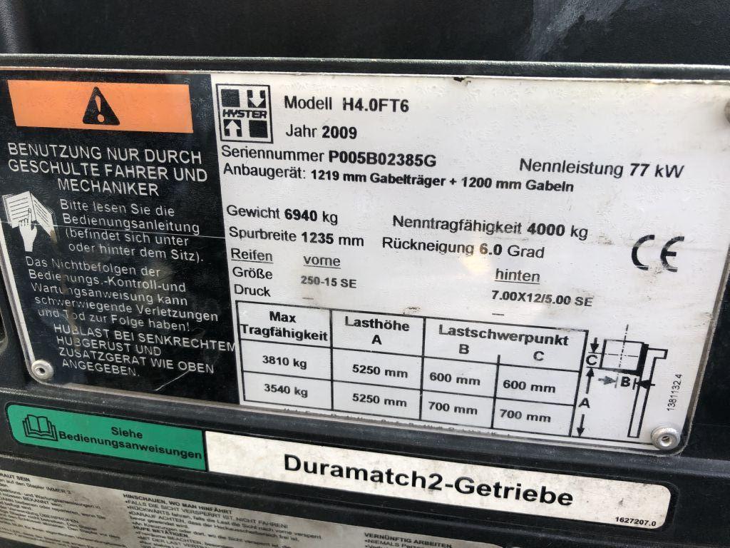 Hyster-H4.0FT6-Treibgasstapler-http://www.emslift.de