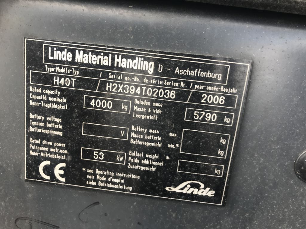 Linde-H40T-Treibgasstapler-http://www.emslift.de