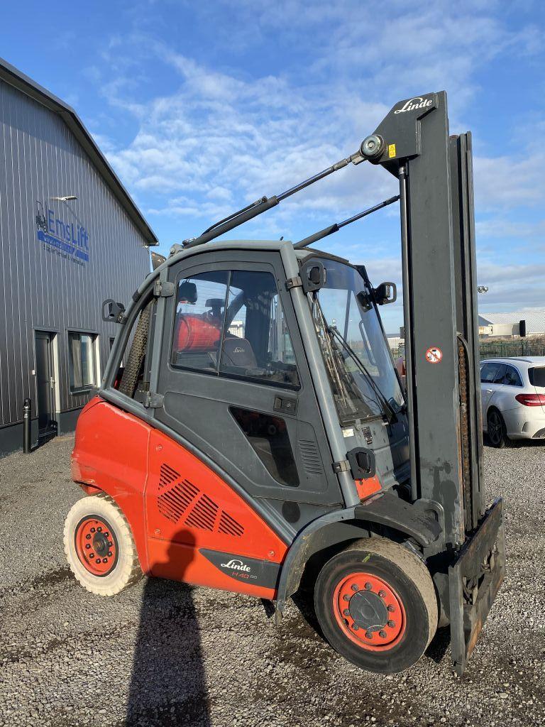 Linde-H40T-02-Treibgasstapler-http://www.emslift.de