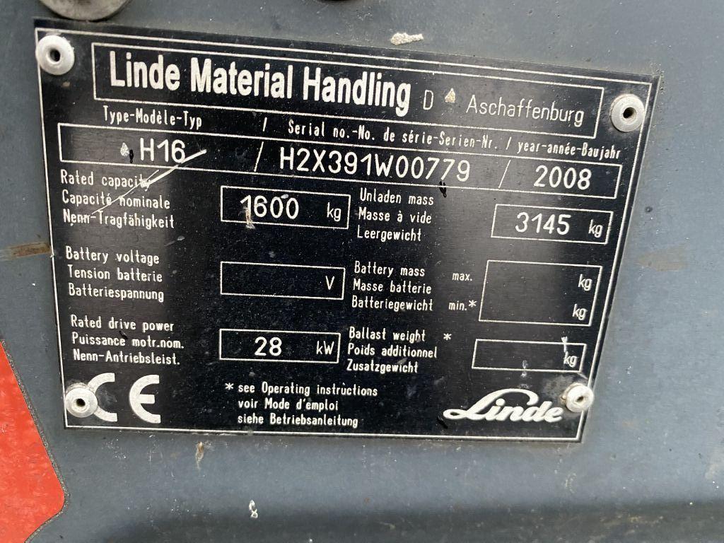 Linde-H16T-Treibgasstapler-http://www.emslift.de