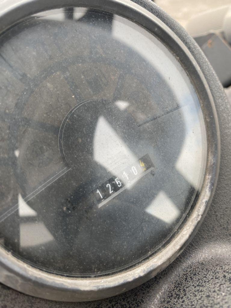 Linde H20T-03 LPG Forklifts www.emslift.de