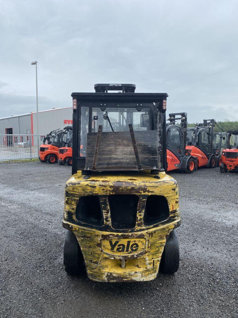 Yale-GDP40VX6-Dieselstapler-http://www.emslift.de