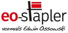 eo-stapler GmbH