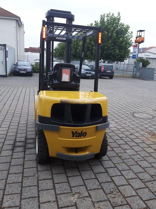 Yale-GDP 30 MX-Dieselstapler-www.eo-stapler.de