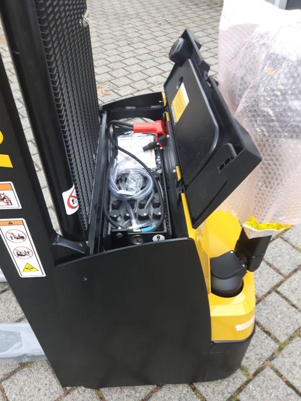 Yale-MS 12-Hochhubwagen-www.eo-stapler.de