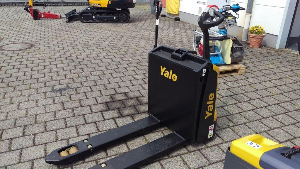 Yale-MP 16-Deichselstapler-www.eo-stapler.de