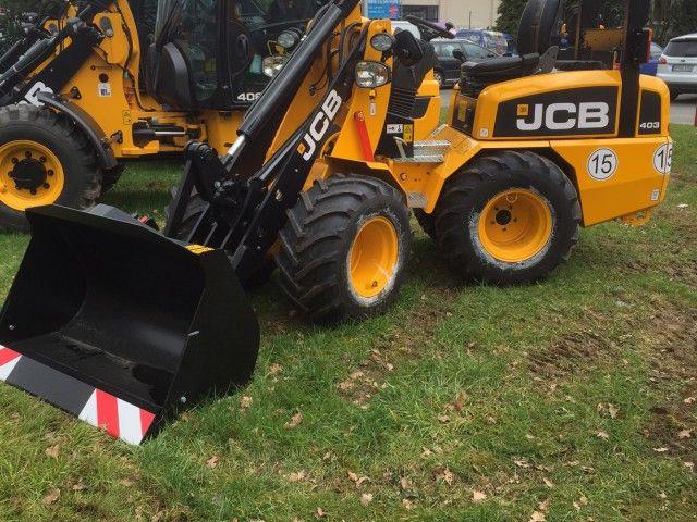 JCB-403 Hoflader-Hoflader-www.eo-stapler.de