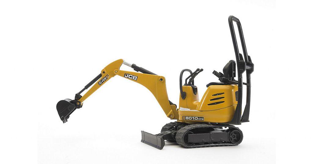 JCB-8010CTS-Minibagger-www.eo-stapler.de