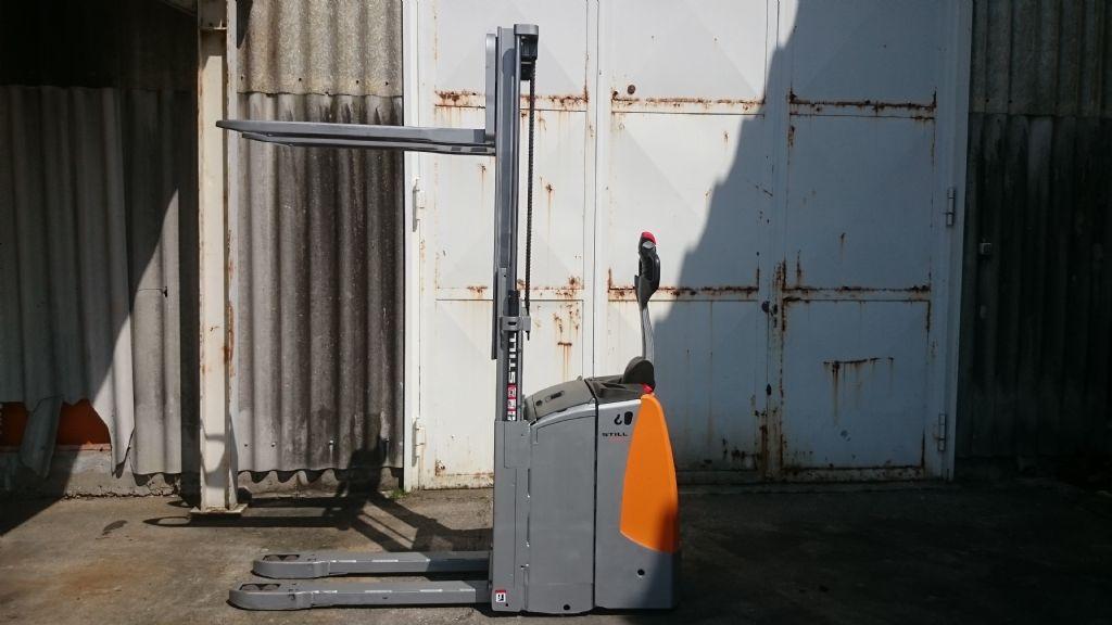 Still-EXD 20-Hochhubwagen-www.eo-stapler.de