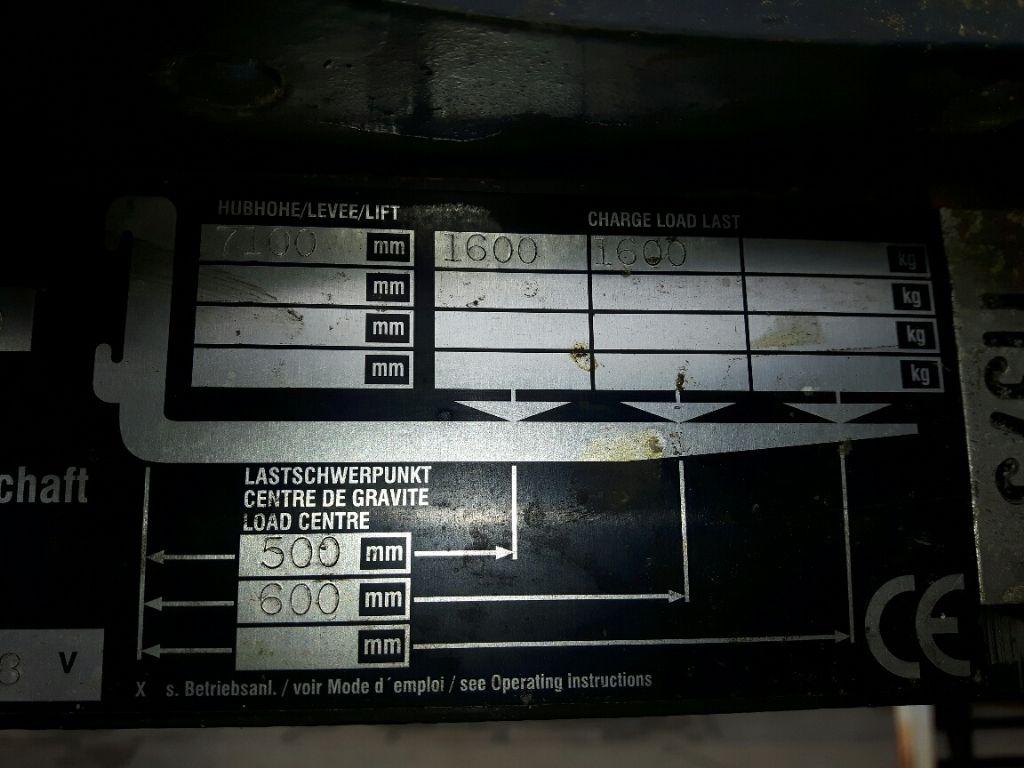 Linde-R 16-Schubmaststapler-www.eo-stapler.de