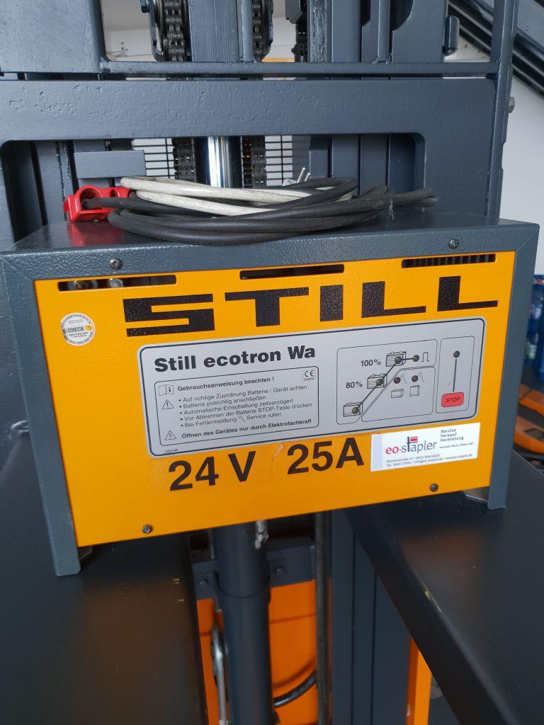 Still-EGV20-Deichselstapler-www.eo-stapler.de
