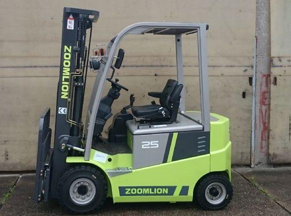 Zoomlion-FB 25 Triplex 5000-Elektro 4 Rad-Stapler-www.eo-stapler.de