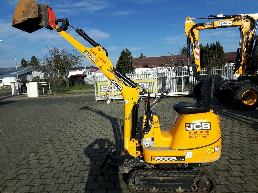 JCB-8008 CTS-Minibagger-www.eo-stapler.de