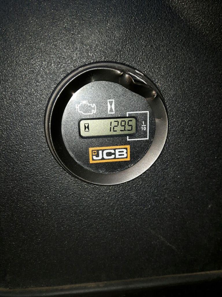 JCB-19 C-1-Minibagger-www.eo-stapler.de