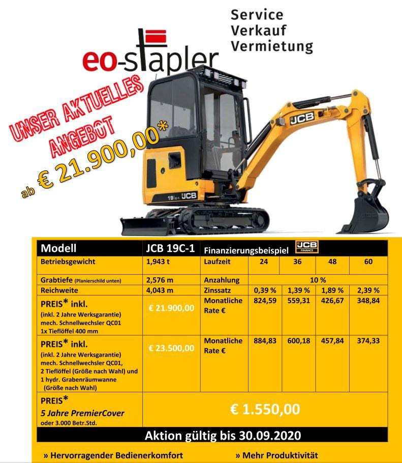 JCB-19C-1-Minibagger-www.eo-stapler.de