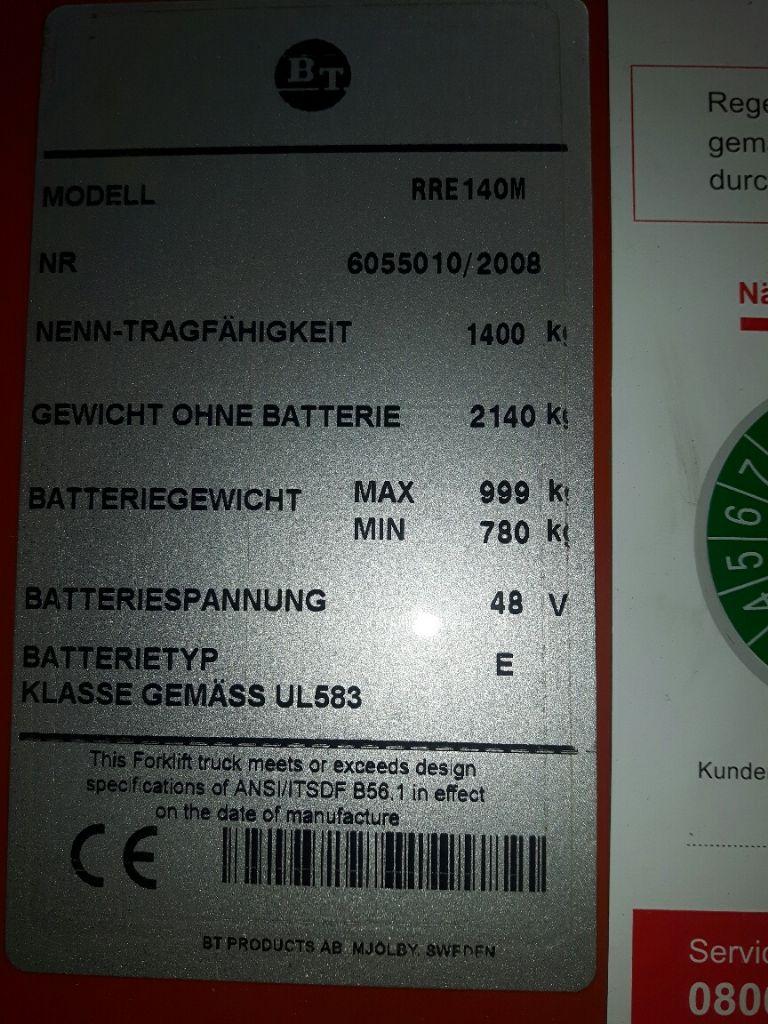 BT-ERR140M-Schubmaststapler-www.eo-stapler.de
