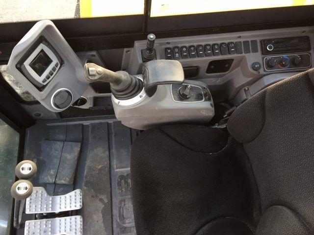 JCB-67C-1-Kettenbagger-www.eo-stapler.de
