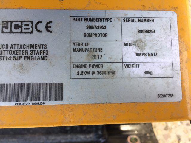 JCB-540-140 T4i-Teleskopradlader-www.eo-stapler.de