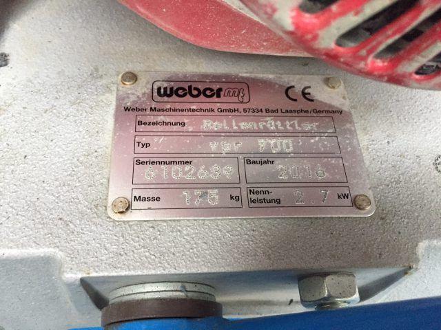 Weber-VPR700-Rüttelplatte-www.eo-stapler.de