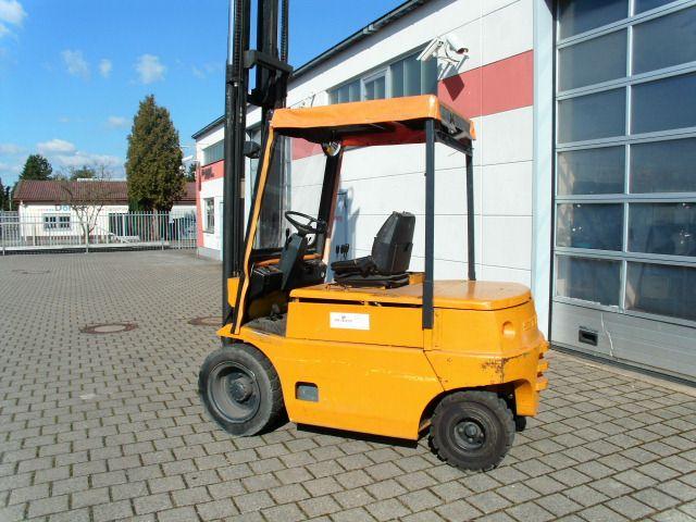 Still-R60-35-Elektro 4 Rad-Stapler-www.eo-stapler.de