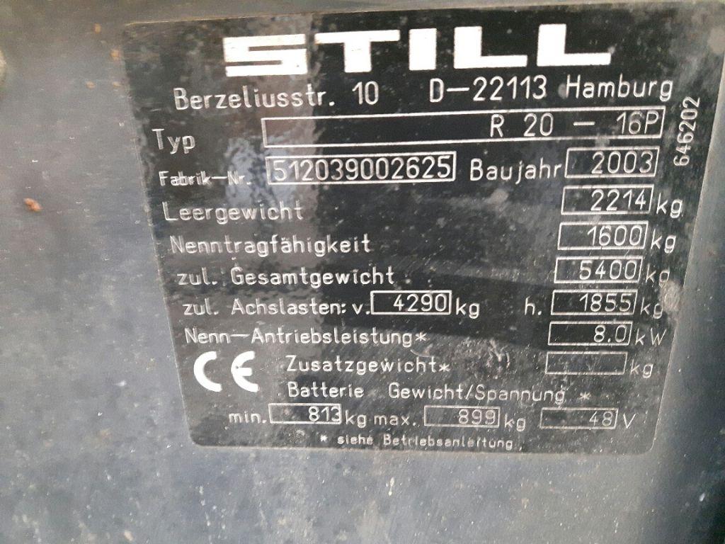 Still-R20-16-Elektro 4 Rad-Stapler-www.eo-stapler.de