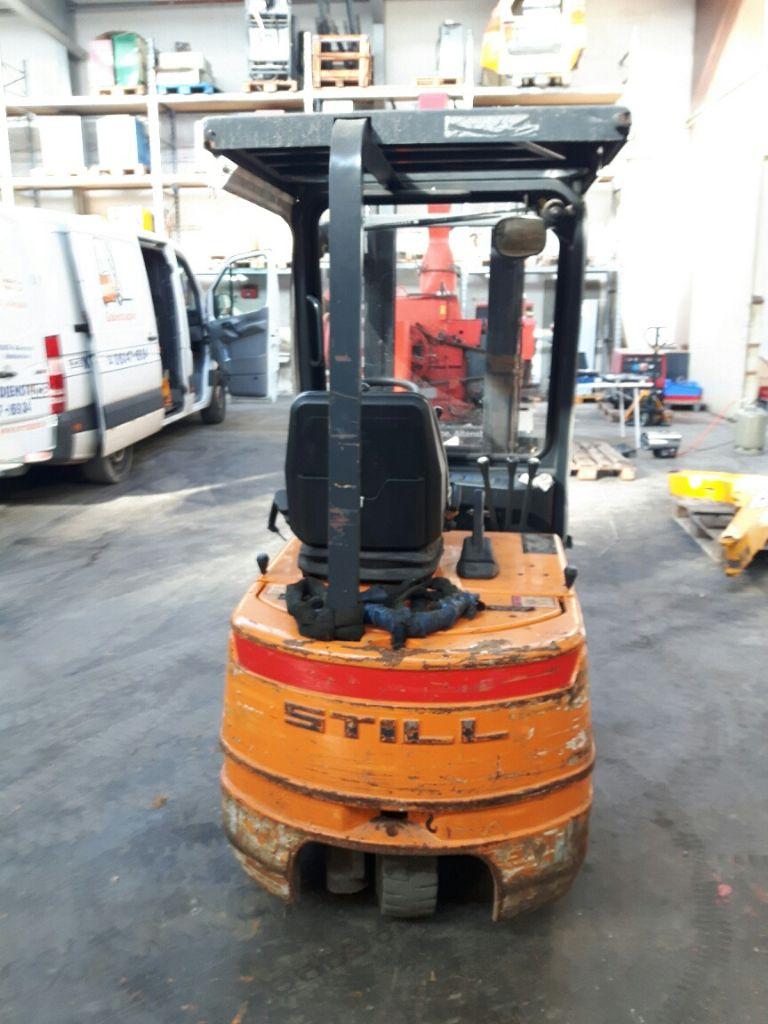 Still-R50-12-Elektro 3 Rad-Stapler-www.eo-stapler.de