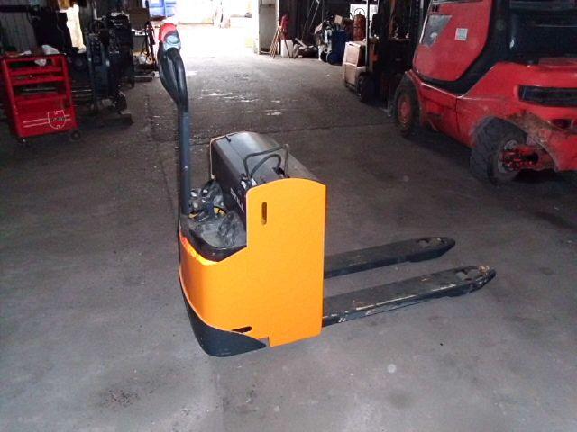 Still-EGU 20-Niederhubwagen-www.eo-stapler.de