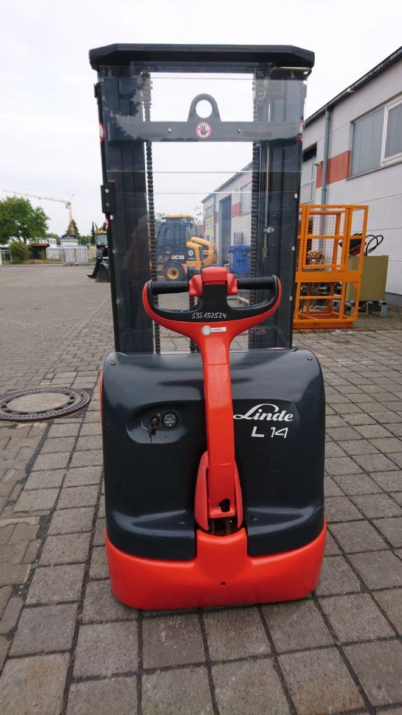 Linde-L14-Deichselstapler-www.eo-stapler.de