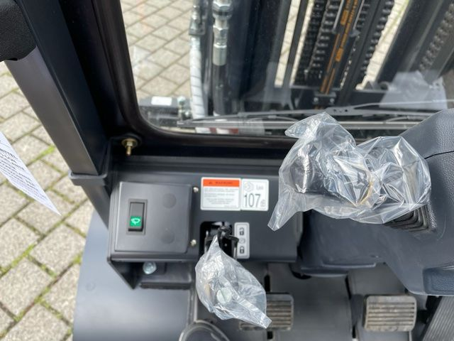 Doosan-D25NXP-Dieselstapler-www.fo-stapler.de