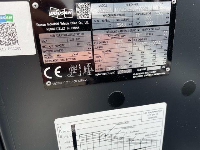 Doosan-D35NXP-Dieselstapler-www.fo-stapler.de