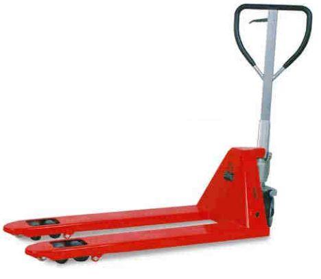 *Sonstige-Premium-Handhubwagen-www.eo-stapler.de