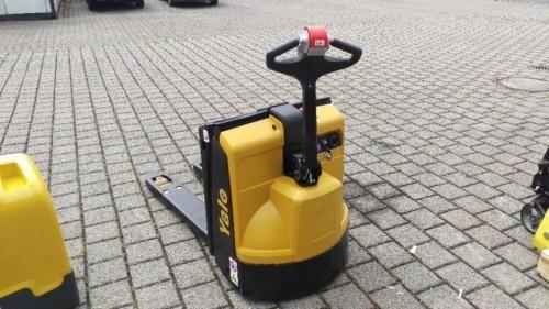 Yale-MP 16-Niederhubwagen-www.eo-stapler.de