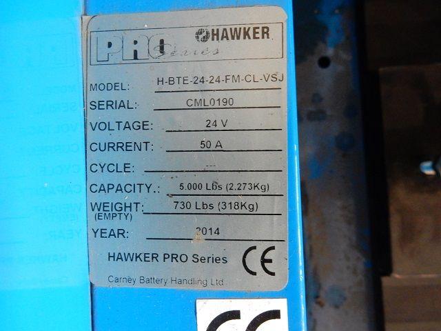 Hawker-Enersys Batterie Tugger H-BTE-24-24-FM-CL-VSJ-Antriebsbatterie-www.eundw.com