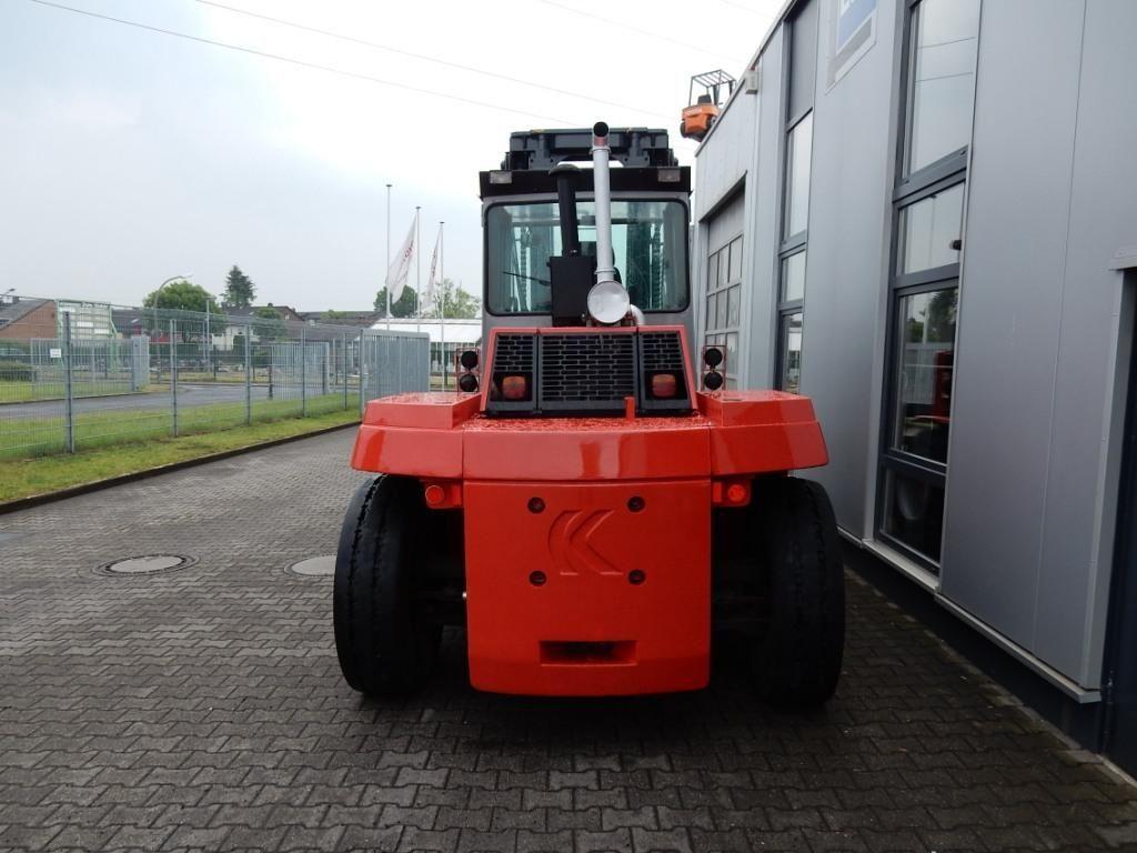 Kalmar-DCD100-12 XL-Dieselstapler-www.eundw.com