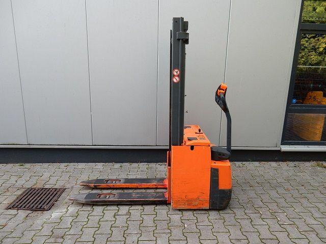 Mic-G10E-Hochhubwagen-www.eundw.com