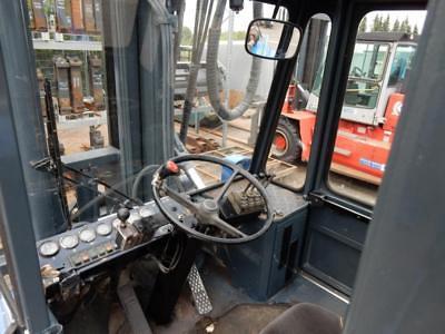 Svetruck-13.6-120-35-Dieselstapler-www.eundw.com