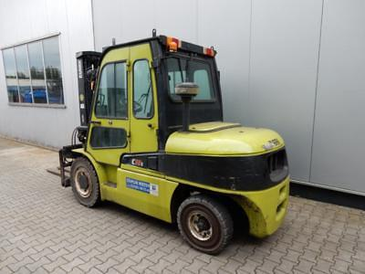 Clark-C55SD-Dieselstapler-www.eundw.com