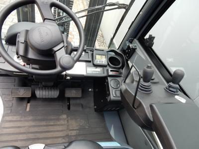Toyota-06-8FD25F-Dieselstapler-www.eundw.com